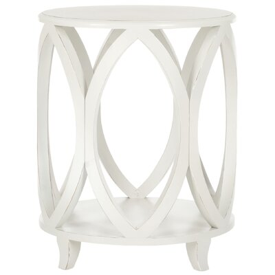 Safavieh Janika End Table