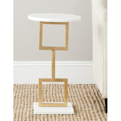 Safavieh Cassidy End Table