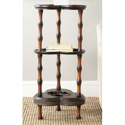 Safavieh Gloria End Table