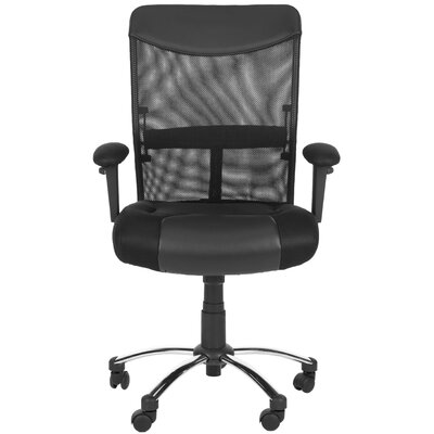 Safavieh Bernard Mesh Task Chair