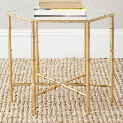 Safavieh Kerri End Table