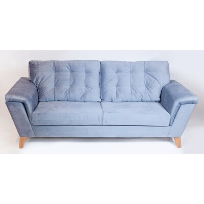 REZ Furniture Sarik Sofa