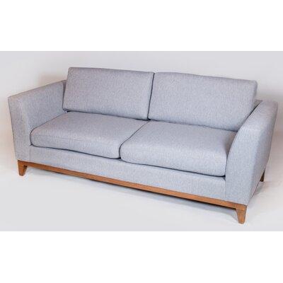 REZ Furniture Roberta Sofa