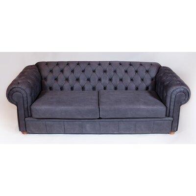 REZ Furniture Alexa Sofa