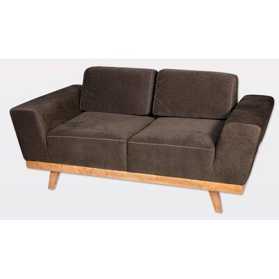 REZ Furniture Sitara Sofa