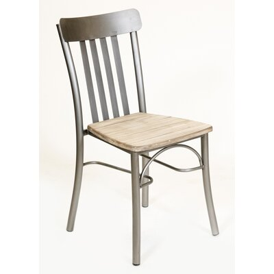 REZ Furniture Rusol Side Chair