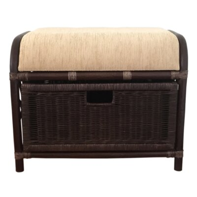 Rattan Wicker Home Furniture Jerry Rat..