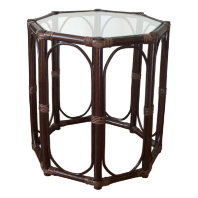 Rattan Wicker Home Furniture Trudi Rattan Coffee Table