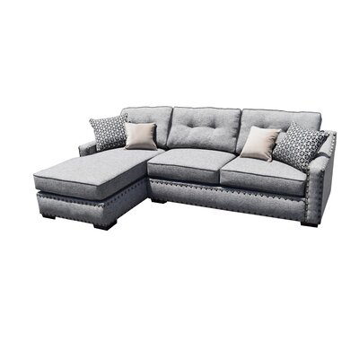 Gardena Sofa Lambert Sectional