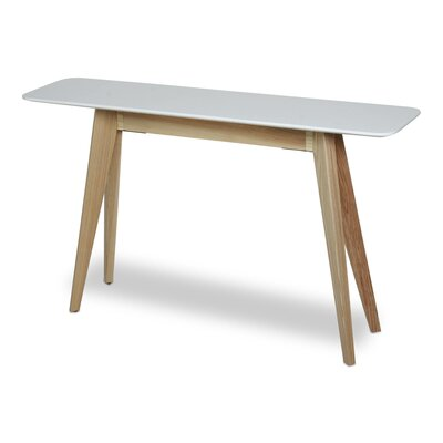 TFG Blade Console Table