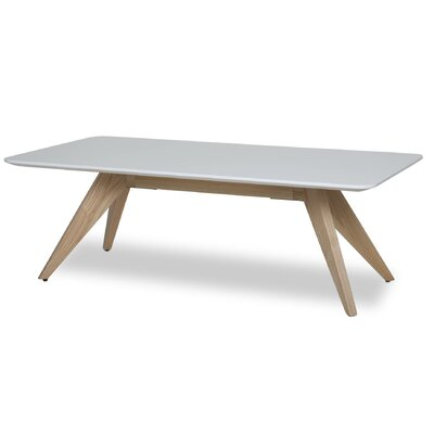 TFG Blade Coffee Table