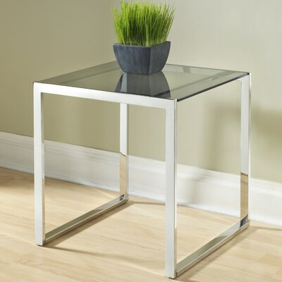 TFG Lexington End Table