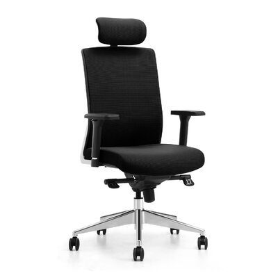 Lone Star Chairs High-Back..
