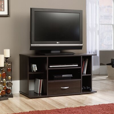 Zipcode™ Design Chase TV Stand