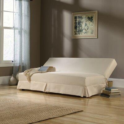 Sauder Premier Cottage View Sleeper Sofa