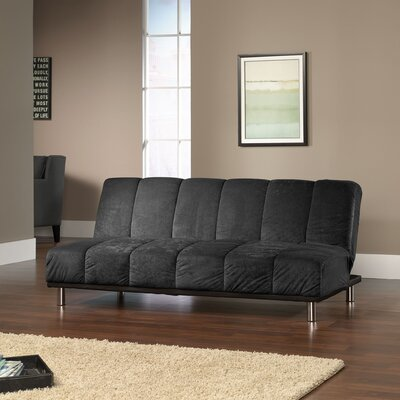 Sauder Deshler Sleeper Sofa