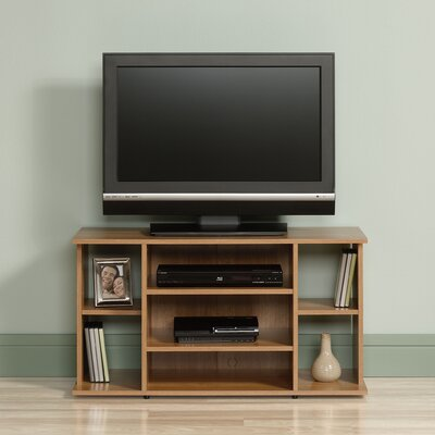 Zipcode™ Design Gerardo TV Stand