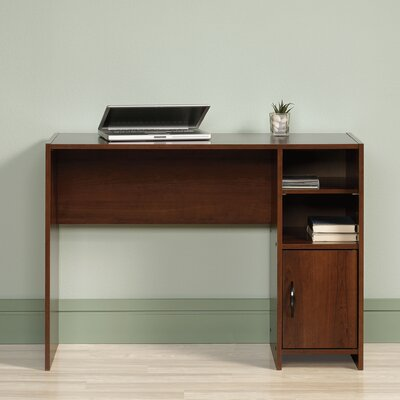 Zipcode™ Design Chase Computer Desk