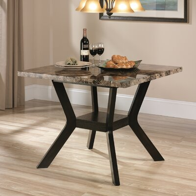 Andover Mills Revere Dining Table
