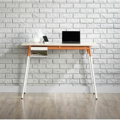 Langley Street Hokona Writing Desk