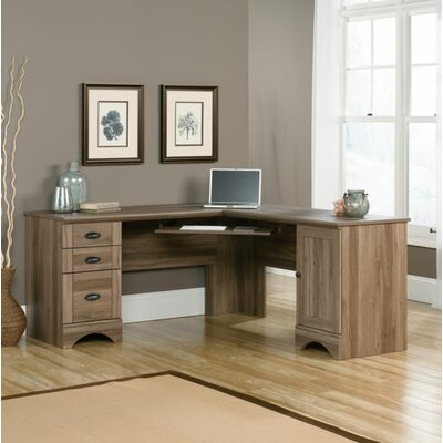 Beachcrest Home Pinellas Computer Desk