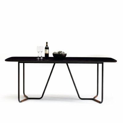 Latitude Run Megan Boutique Dining Table