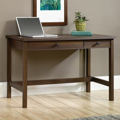 Darby Home Co Coombs Writing Desk