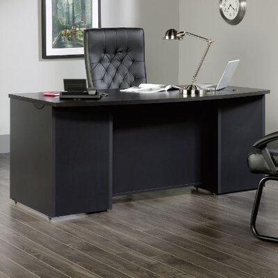 Red Barrel Studio Alchemist Executive Desk