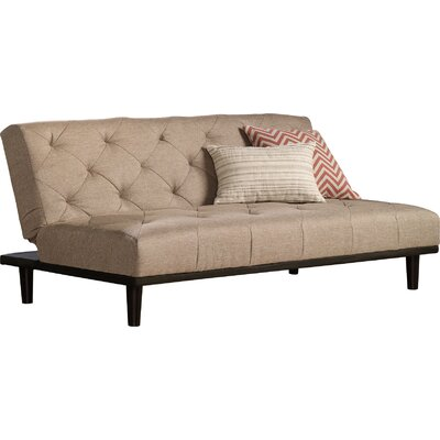 Sauder Mason County Sleeper Sofa
