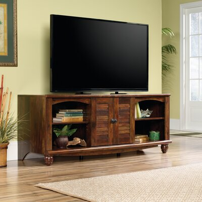 Darby Home Co Culpeper TV Stand