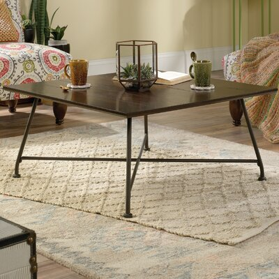 Bungalow Rose Mont-Dore Coffee Table