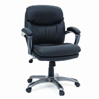 Sauder Duraplush Conference's Chair