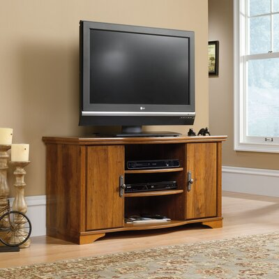 Alcott Hill Englewood TV Stand