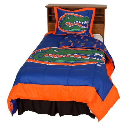 Dog Bed Covers Florida