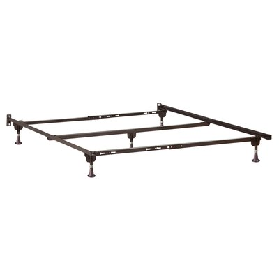 Atlantic Furniture Bed Frame
