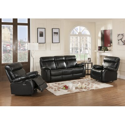 Primo International Chateau Living Room Collection