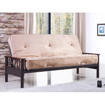Primo International Appleton Futon and..