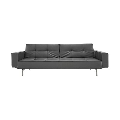 Innovation Living Inc. Split Back Sleeper Sofa