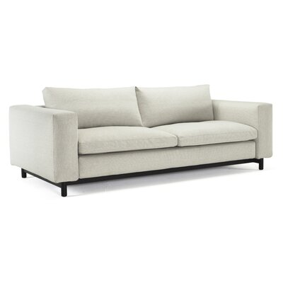 Innovation Living Inc. Convertible Sofa