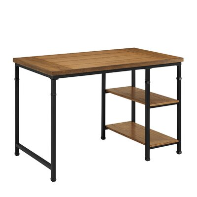 Trent Austin Design Knapp Writing Desk