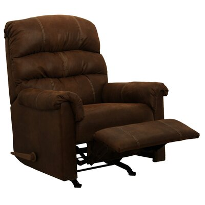 Catnapper Capri Chaise  Recliner