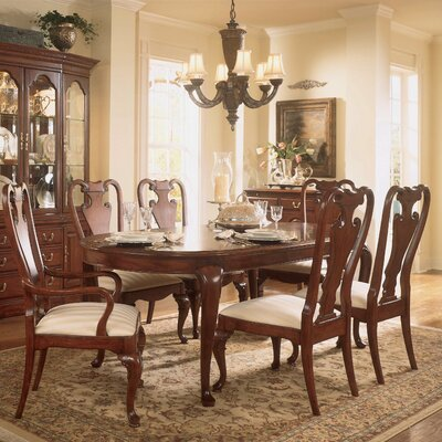 American Drew Cherry Grove Dining Table