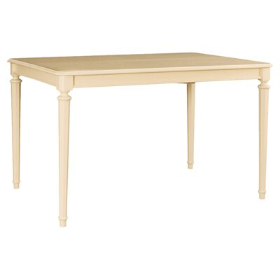 Breakwater Bay Baileyville Dining Table