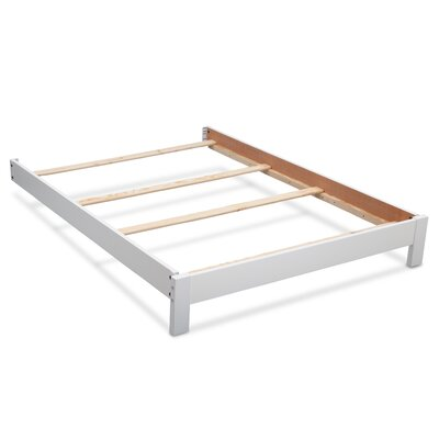 serta bed frame reviews wayfair - Serta Bed Frame