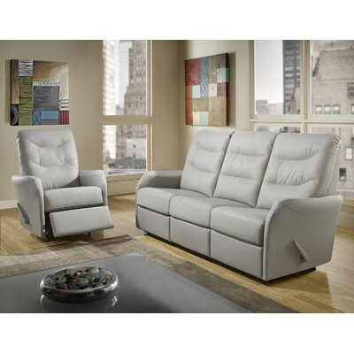Relaxon Avery Living Room Collection