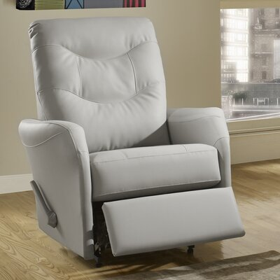 Relaxon Avery Recliner