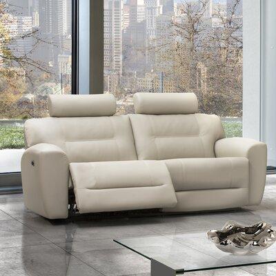 Relaxon Devin Sofa