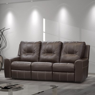 Relaxon Paige Sofa