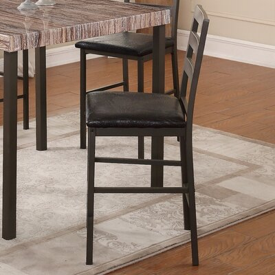 Zipcode™ Design Bar Stool (Set of 4)