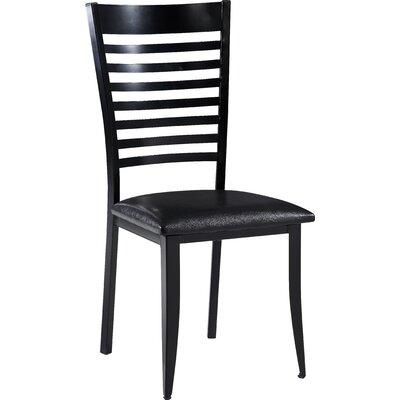 Zipcode™ Design Glenda Side Chair (Set of 4)